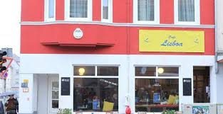 Das Esszimmer Bremen Vegesack Portugiesisches Flair Und Solide Snacks Lokaltermin Weser Kurier