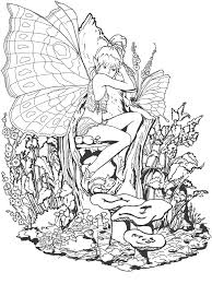 color pages for adults links to several printable coloring pages for grown ups including