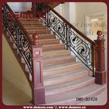 Iron Stair Banister Interior Cast Iron Stair Railing Panels Buy Cast Iron Stair