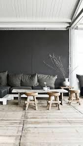 Wohnzimmerm El Grau Funvit Com Küche Weiß Arbeitsplatte
