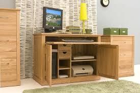 hidden office desk hidden office desk hidden office desk cabinet cosmeticdentistone info