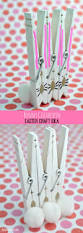 271 best wooden clothespins images on pinterest clothespins diy