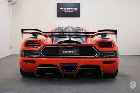 koenigsegg agera r price 2016 koenigsegg agera rs in haar munich germany for sale on