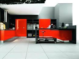 interior decoration pictures kitchen interior design house ideas kliisc com