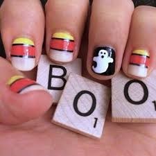 1000 images about nail art on pinterest