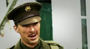 dunkirk bbc film dunkirk 2004 bbc tv docudrama benedict cumberbatch as lt
