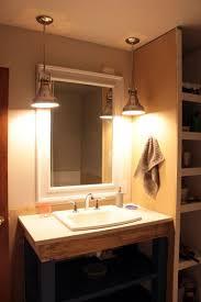 bathroom light ideas amazing bathroom light ideas