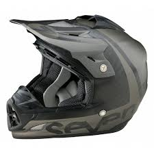 troy lee motocross helmets troy lee designs kit troy lee designs seven se3 realm helm