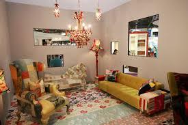 Grand Design Home Show London Emel The Muslim Lifestyle Magazine