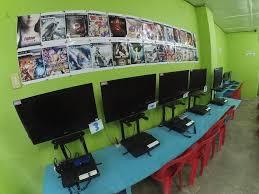 design cyber cafe furniture internet cafe business internet cafe business in india