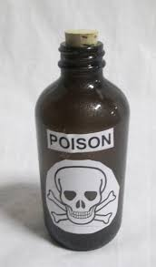 poison halloween props proprentalsny com long island and new york u0027s best source for props
