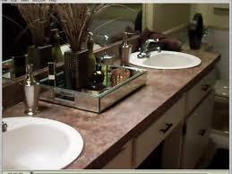 bathroom sink ideas bathroom sink ideas large size remarkable modern bathroom sink