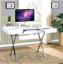 Officeworks Reception Desk Office Desk Laptop Office Desk Officeworks Anywhere Lap Desk