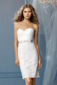 wedding dresses prices wtoo wedding dresses prices