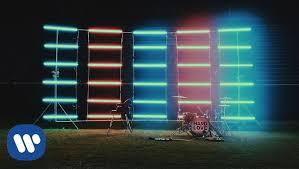 Backyard Party Lyrics Needtobreathe Official Website Music Videos Lyrics Tour Dates