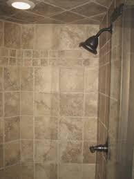 travertine tile ideas bathrooms bathroom bathrooms with travertine tile interior design for home