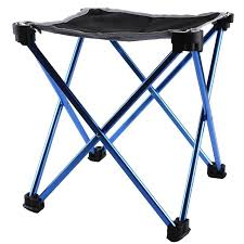 Walkstool Comfort 55 360 Best Camping Furniture Images On Pinterest Backpacking
