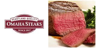 omaha steaks gift card lunchbox june 2015