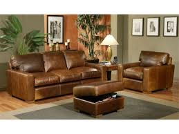 Living Room Furniture Made Usa Stunning Living Room Furniture Made Usa For Brown Leather Sofa
