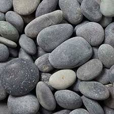 pebbles collection landscaping stones