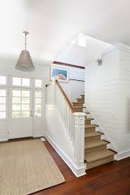 minneapolis stair runner ideas entry traditional with carpet
