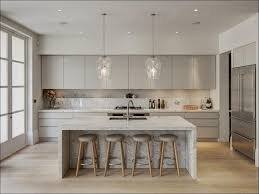 kitchen room classic contemporary kitchen design ideas