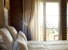elation window venetian blinds tags roman curtains yellow