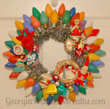 img 6565 jpg 1429 1407 ornaments wreath ideas u0026 more