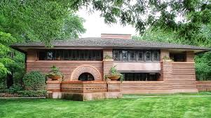 prairie style homes frank lloyd wright style surprising inspiration prairie style frank