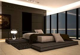 Great Bedroom Designs Room Design Ideas Interior Design Ideas 2018
