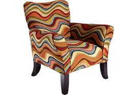Burnt Orange Accent Chair Orange Accent Chairs Modern Light Burnt Orange Etc