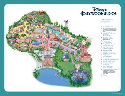 Disney Maps Home Believe Vacations Dream It Do It