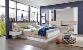 Schlafzimmer Spiegel 4 Tlg Schlafzimmer In Schlammeiche Nb Schwebetürenschrank B 250