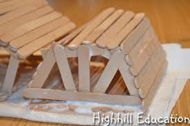 ideas for ks2 roman project roman unit study engineering emperors landmarks build a groma