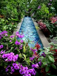 garden design with patio landscaping ideas beautiful landscape