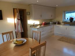 kitchen design cardiff bridgend garage conversion specialists