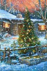 25 beautiful christmas pictures ideas kids