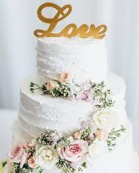 reel love fishing wedding cake topper custom by thepinkowldesigns