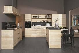 cuisine montagne cuisines cuisine montagne en bois moderne design mobilier bois
