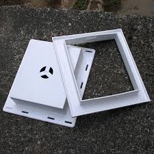 vinyl siding light mount siding light block mid siding components products mid worldwide