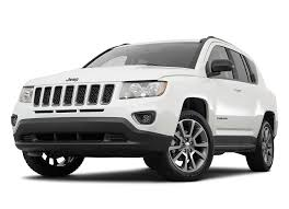 jeep compass specials chris myers jeep