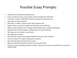 popular dissertation results proofreading site objective for