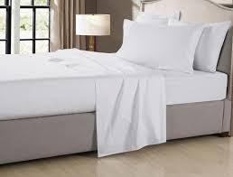 cotton vs linen sheets beddingco 1200 thread count egyptian cotton linen sheet set