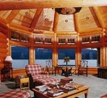beautiful log home interiors 116 best log homes interior images on home ideas