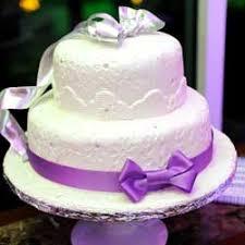 wedding cake jacksonville fl cheap custom wedding cakes in jacksonville fl 5 best bakeries