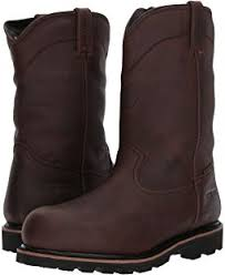 s insulated boots size 9 boots waterproof shipped free at zappos
