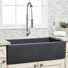 is an apron sink the same as a farmhouse sink 33 x 18 reversible fireclay farmhouse sink