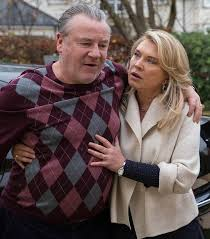 gangster film ray winstone ray winstone may be brutal but x factor judges are real savages