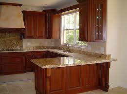 albuquerque kitchen cabinets kitchen design modern custom kitchen cabinet design amazing