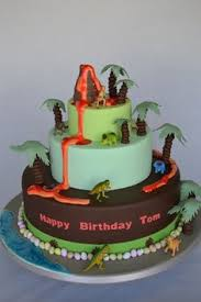 amy u0027s confectionery adventures erupting volcano cake happiness